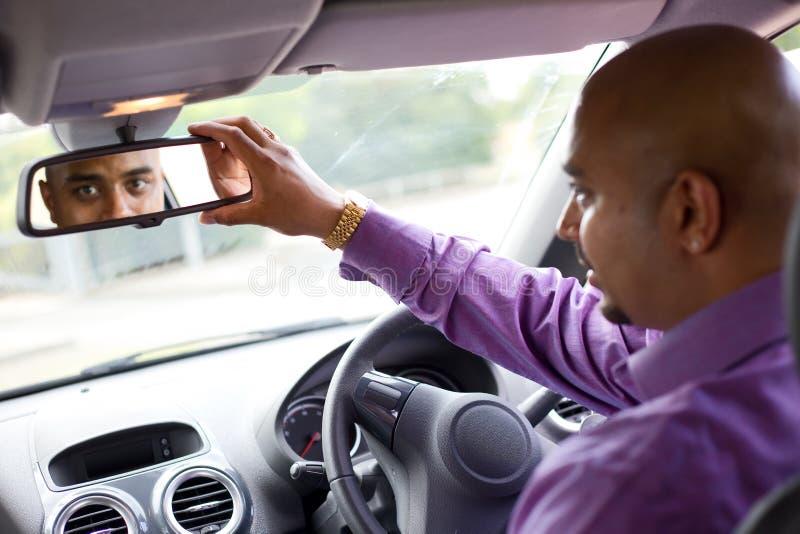 Usuário de estrada fotos de stock royalty free