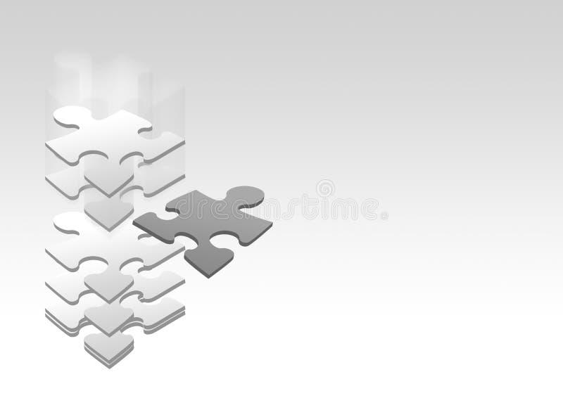 ut plattform vektor illustrationer