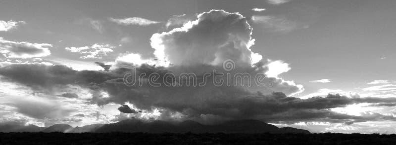 Utah, 2016 Bw (14) Free Public Domain Cc0 Image