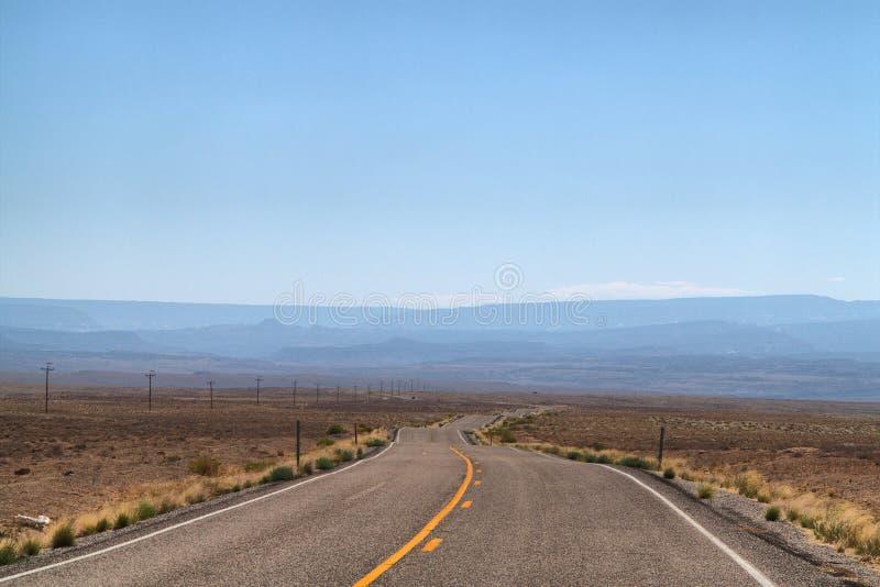 Utah imagenes de archivo