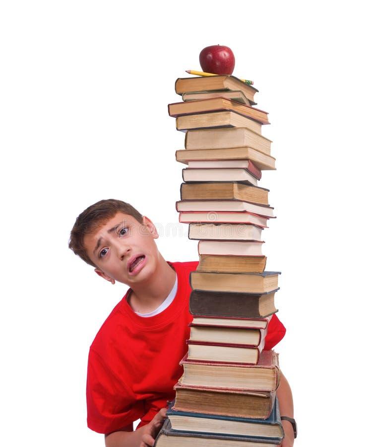 utbildning arkivbild