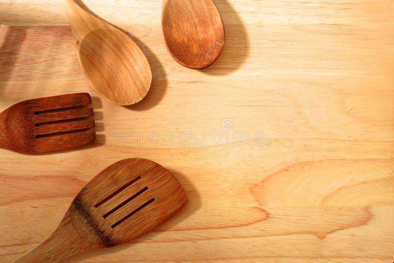 Utensile della cucina. fotografie stock libere da diritti