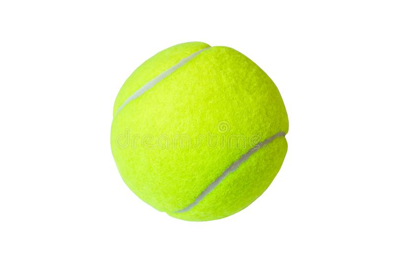 utklipp för com för samlingar för bakgrundsbollen colldet6119 dreamstimehref somhttp isolerade mer min objekt, please tennisvisit arkivbilder