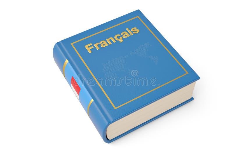Utländska språk lär och översätter wi för utbildningsbegreppsböcker arkivbild
