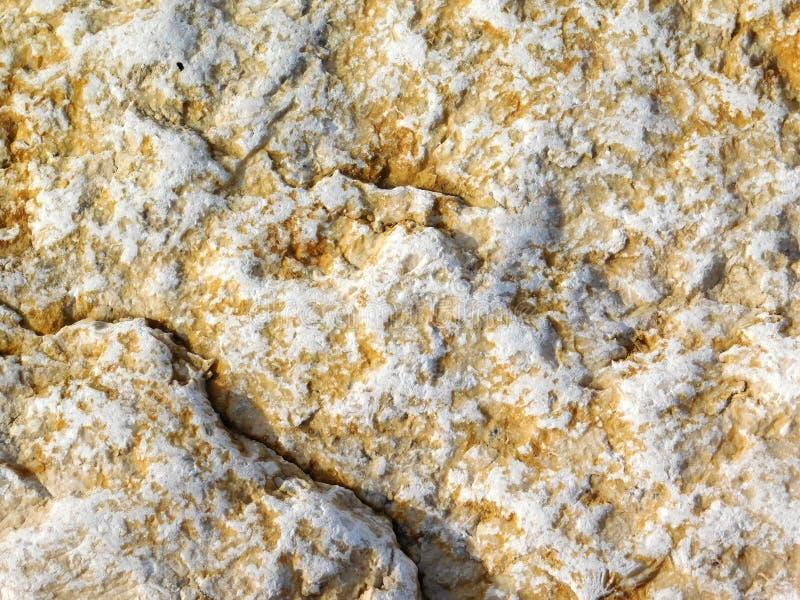 Utomhus- stentextur royaltyfri foto