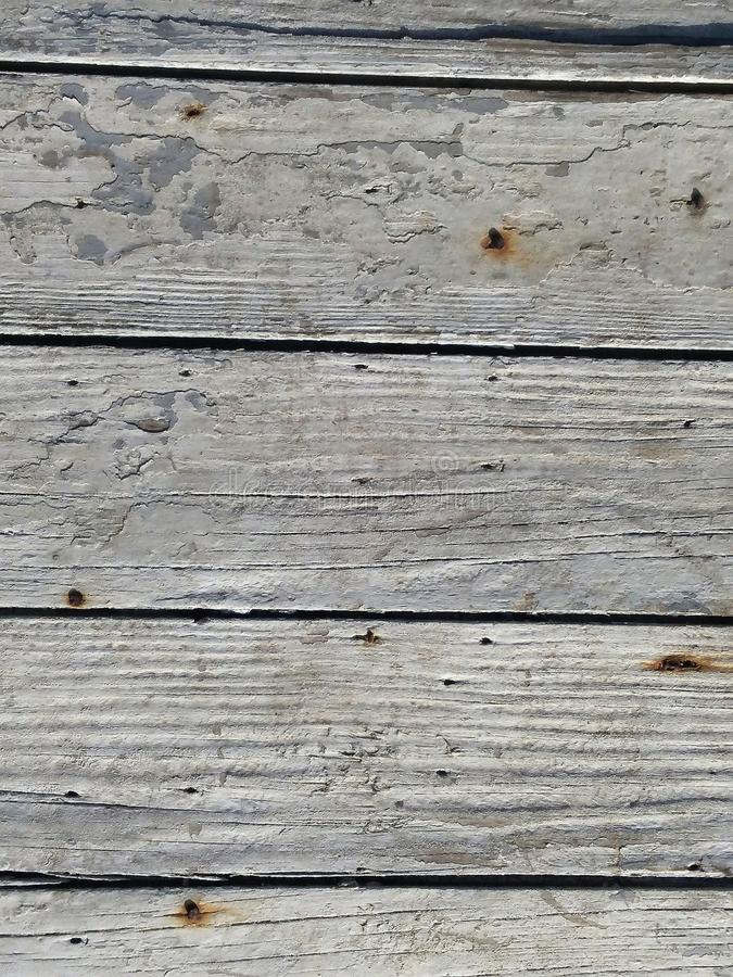 Utomhus- Wood textur fotografering för bildbyråer