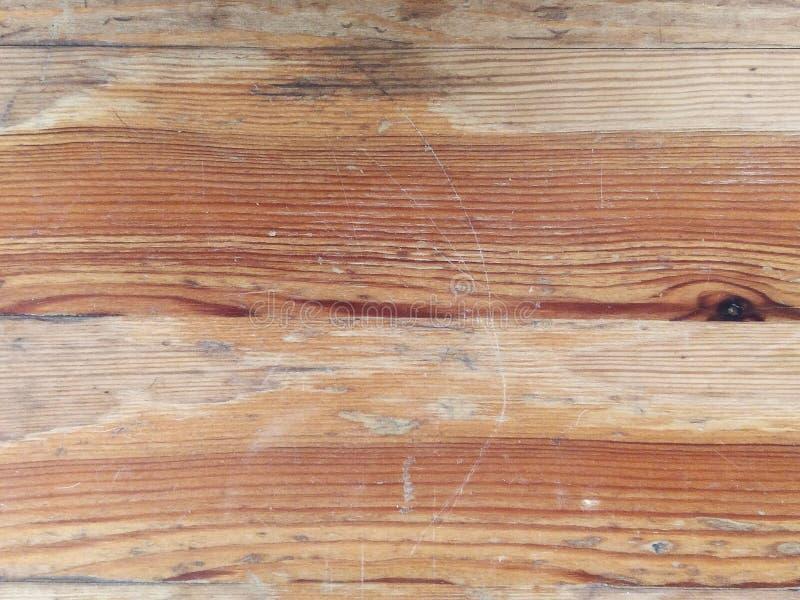Utomhus- Wood textur royaltyfri fotografi