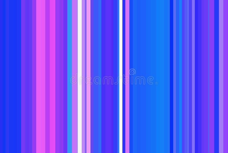 Utraviolet background with glow. Art design pattern. Ultra violet Glitter abstract illustration gradient design. Colorful seamless. Stripes. Abstract stylish royalty free illustration