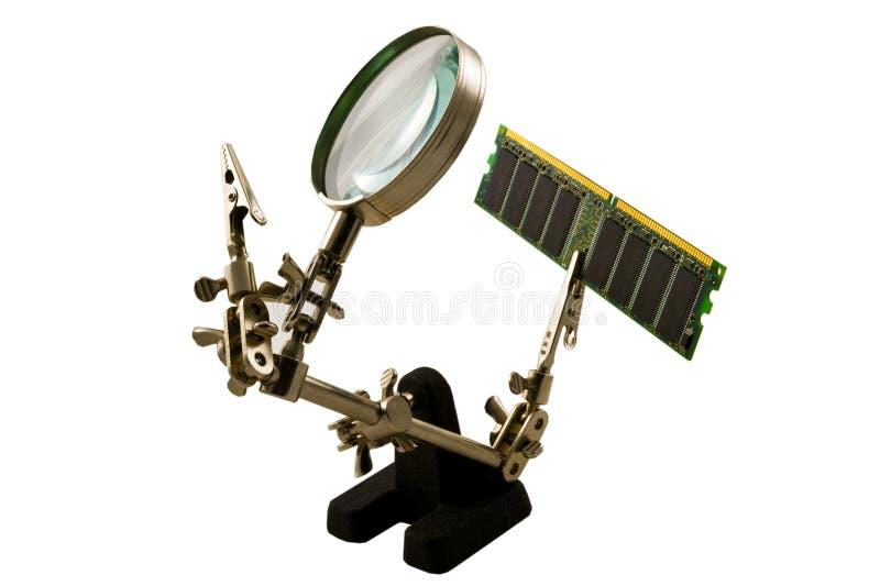 utredning fotografering för bildbyråer