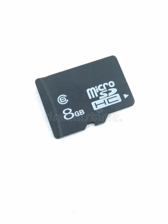 Utter Pardesh / India - Memory card , A picture of scandisk in noida june 18 2019. Utter Pardesh / India - scandisk Memory card , A picture of scandisk in noida stock images
