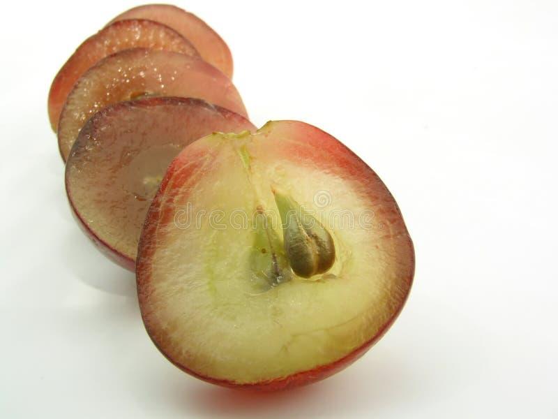 Download Uva foto de stock. Imagem de dieta, roxo, calories, fruta - 115094