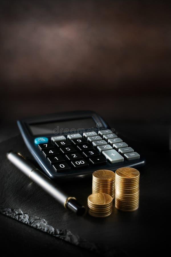Uw Investeringen stock foto