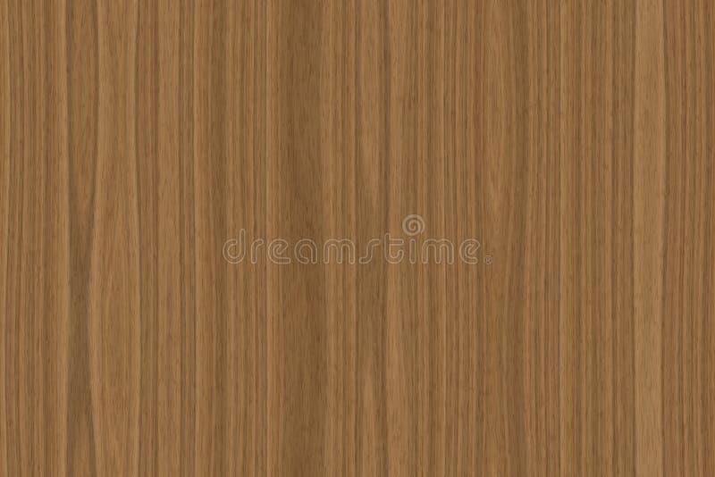uwarstwiający drewno ilustracji