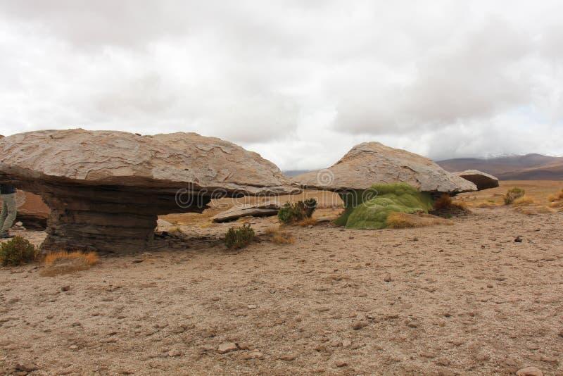 Uyuni images libres de droits