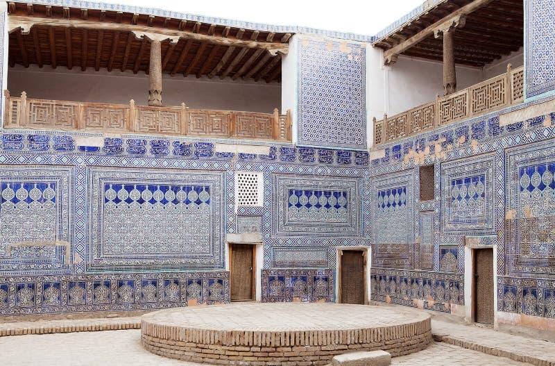 uzbekistan fotos de stock royalty free