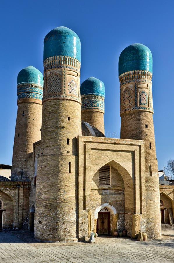 uzbekistan imagenes de archivo