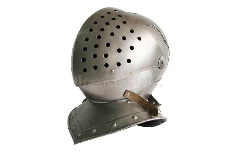 uzbrojony głowy obrazy stock