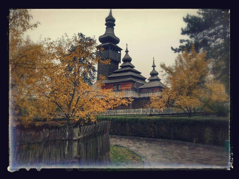 Download Uzhgorod foto de stock. Imagem de velho, museu, igrejas - 107528872