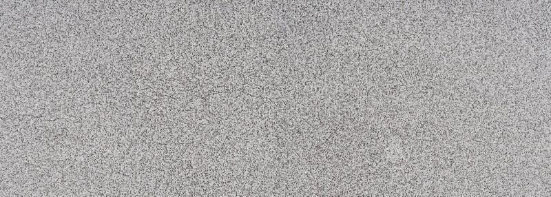 väg för grey för asfaltbakgrundsfärg arkivfoton