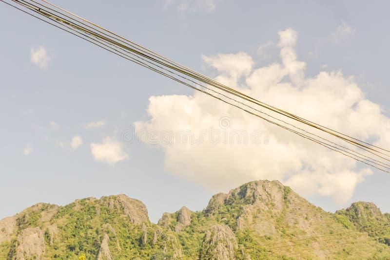 väg till ingenstans, digital fotobild som en bakgrund royaltyfri bild