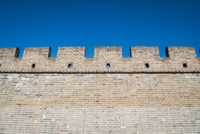 vägg arkivbilder