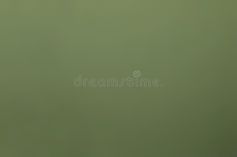 Vägg av grön färg fotografering för bildbyråer