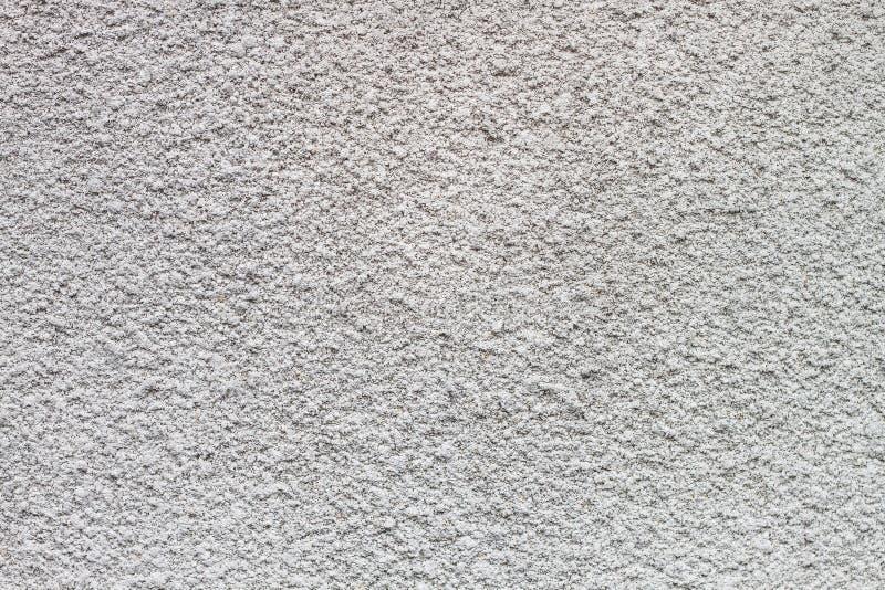 vägg för bakgrundsgrungestuckatur arkivfoton