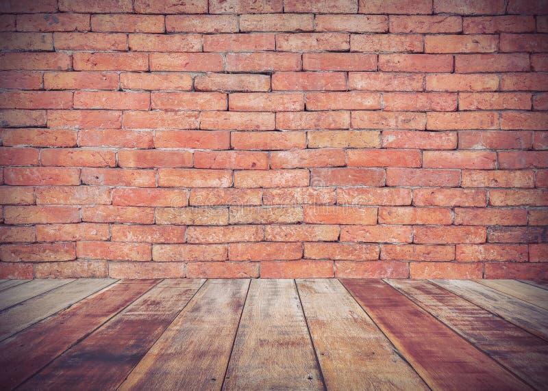 vägg för rastre för bakgrundstegelstenbild royaltyfria foton