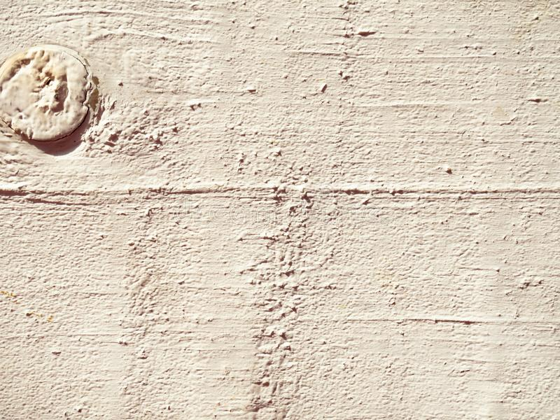 vägg för sten för detaljerat fragment för bakgrund hög royaltyfria foton