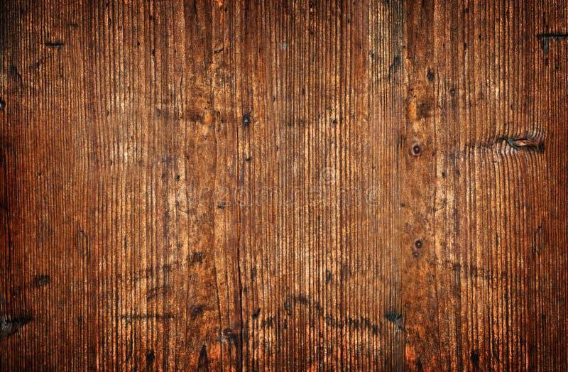 vägg ridit ut trä arkivbilder