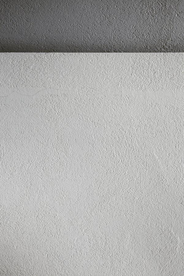 Väggbakgrund eller textur. royaltyfri fotografi