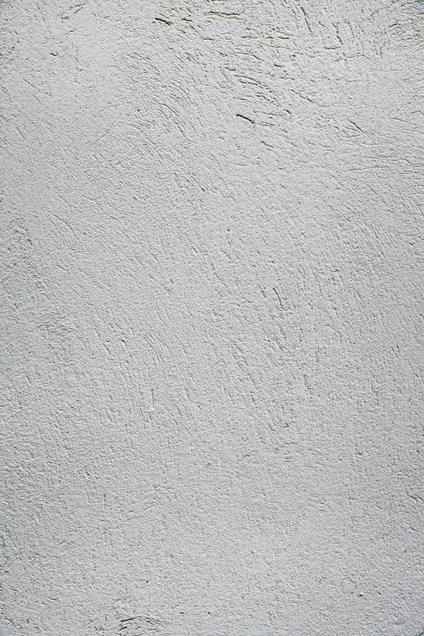 Väggbakgrund eller textur. arkivbilder