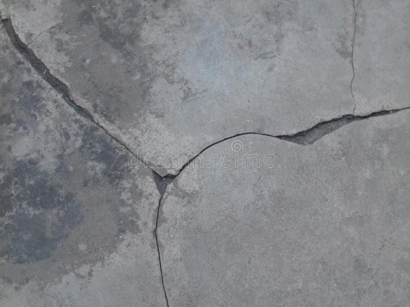 Väggknirk texturerade bakgrundstapeten, skuggad bakgrund arkivfoton