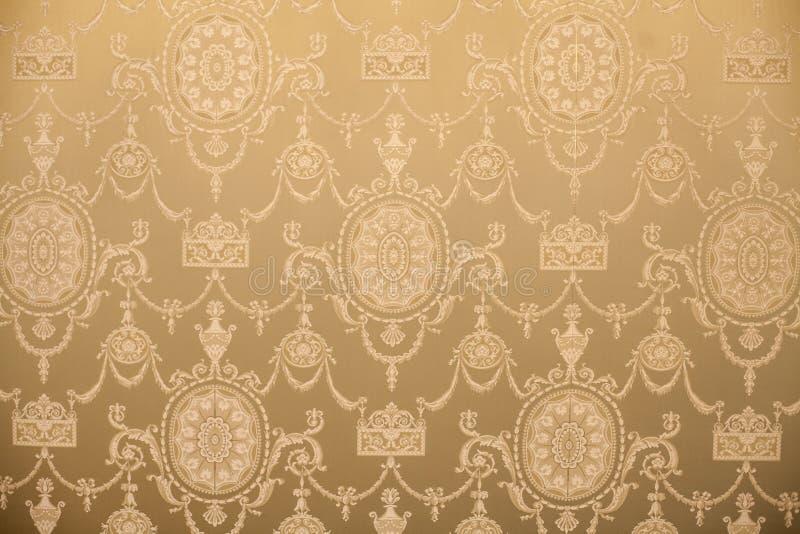 Väggpapper royaltyfria foton