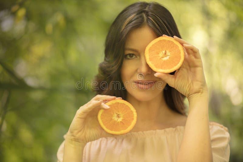 Välj ett bästa för din hud royaltyfri bild