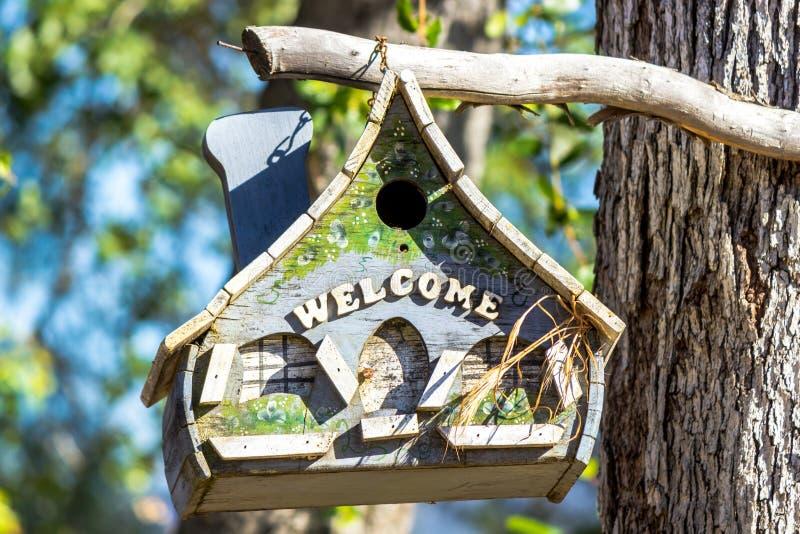 Välkommet folk!!!! royaltyfri bild