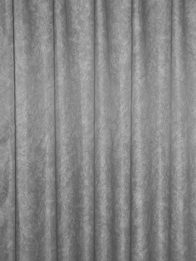 våg bakgrundgray arkivfoton