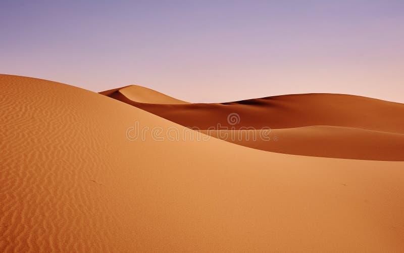 Vågor av Persien royaltyfri foto