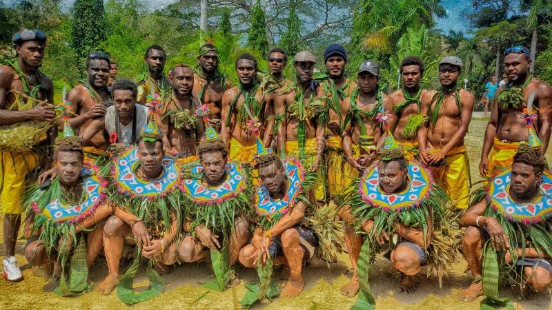 Vår kultur royaltyfria foton