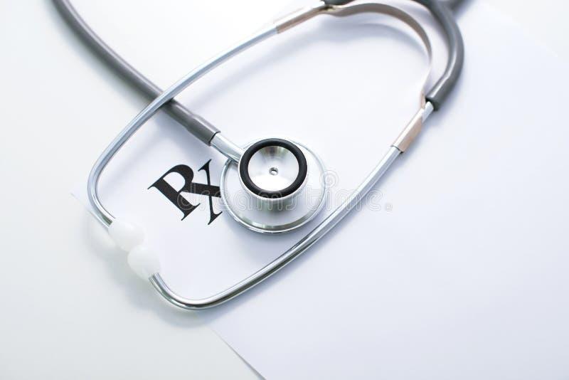 Vård- och medicin fotografering för bildbyråer