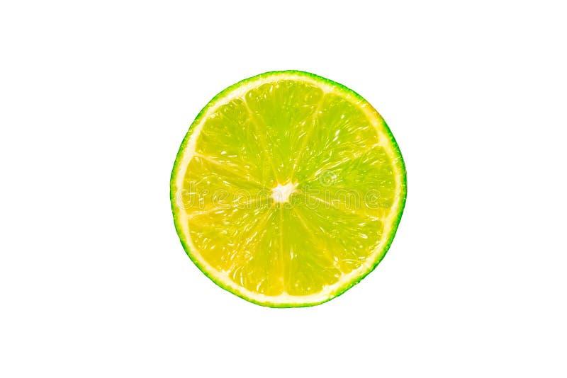 Download Våt half limefrukt arkivfoto. Bild av livsmedelsbutik, kulinariskt - 240044