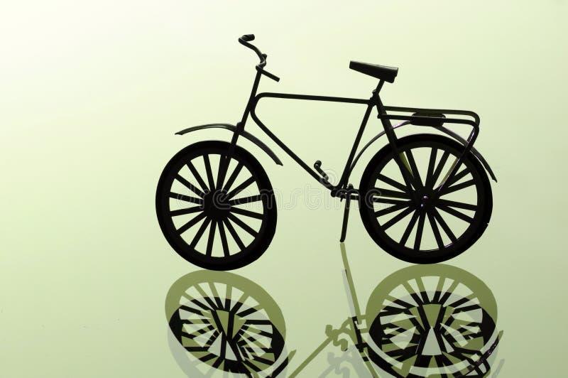 Vélo photo stock