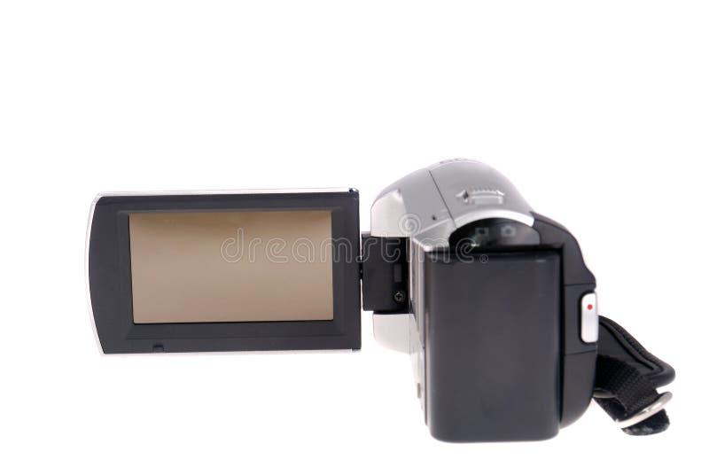 Vídeo câmera fotos de stock