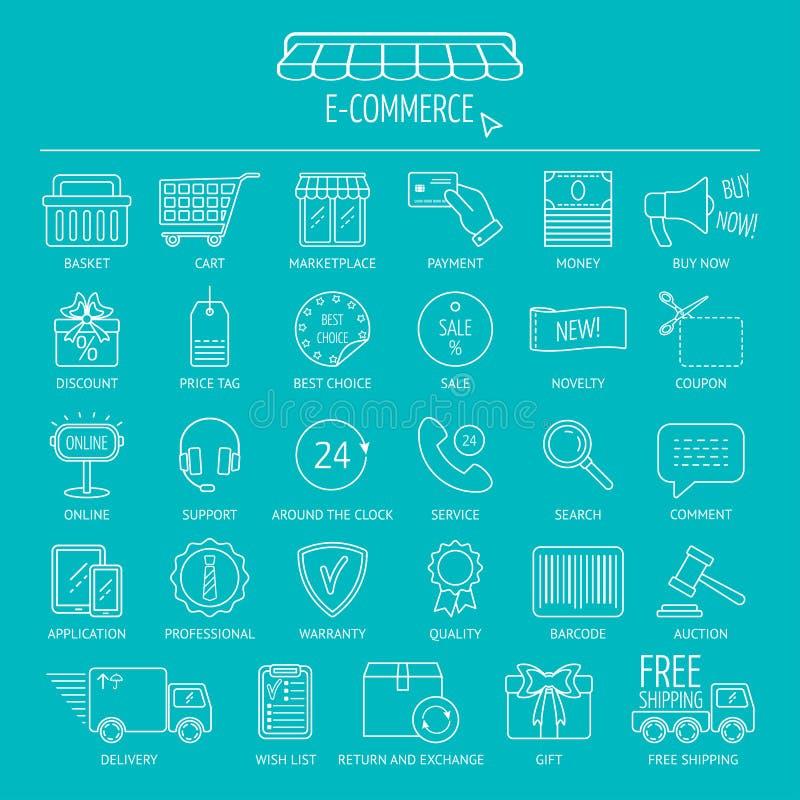 Wunderbar Zeichnen Sie Designs Online Fotos - Elektrische Schaltplan ...