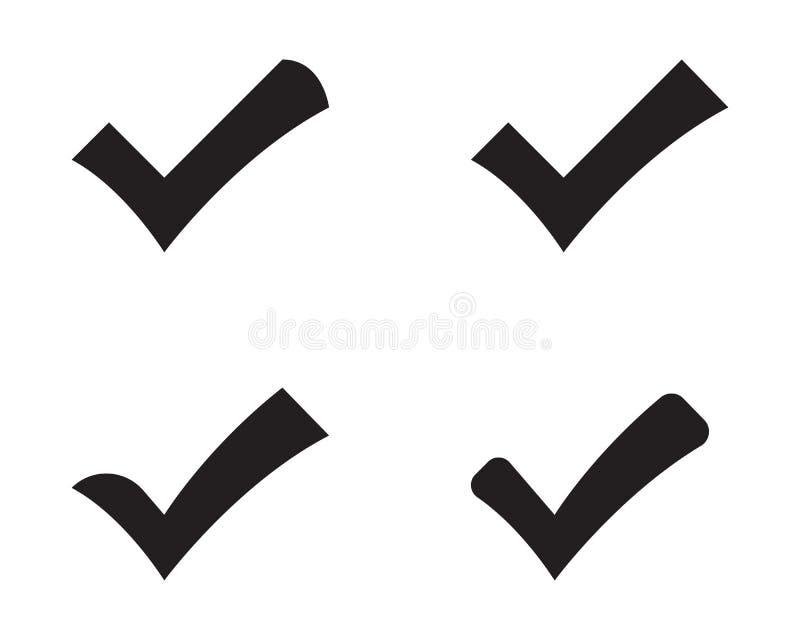 V шаблон логотипа письма иллюстрация вектора