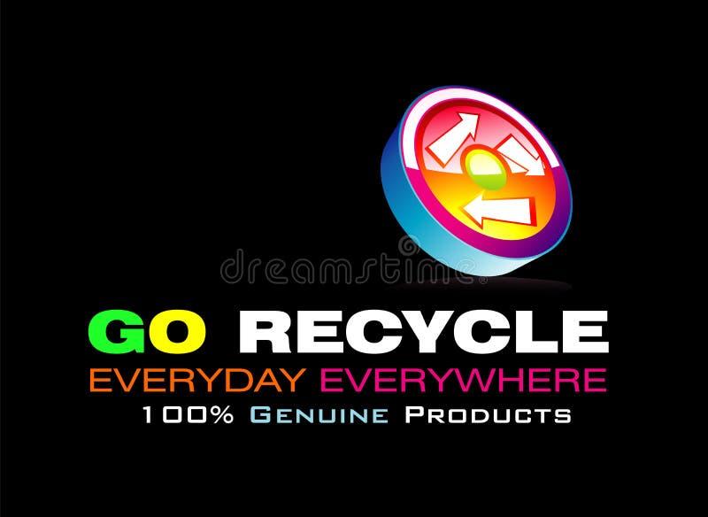 Download Va La Scheda Naturale Dell'ambiente Illustrazione Vettoriale - Illustrazione di inquinamento, sviluppo: 7309940