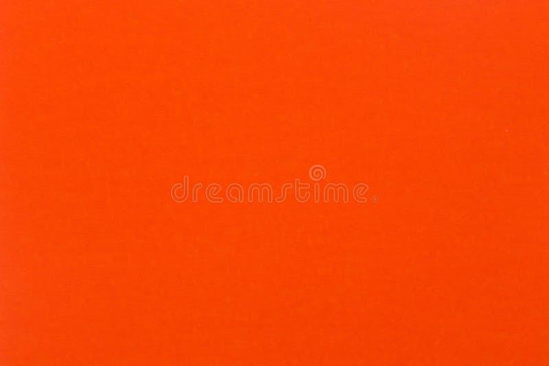 Vaag donkeroranje uitstekend grunge achtergrondtextuur oranje document lay-outontwerp voor warme achtergrond stock foto's