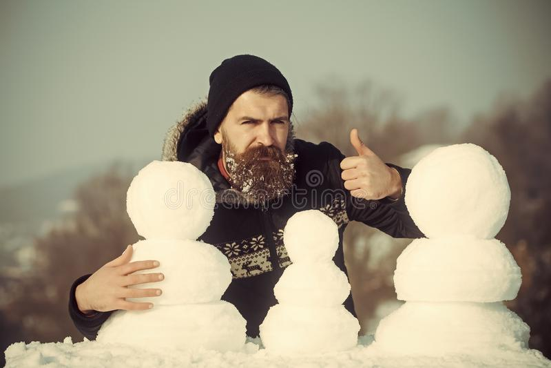 Vacaciones de las vacaciones de invierno y celebración del partido de Navidad imagen de archivo