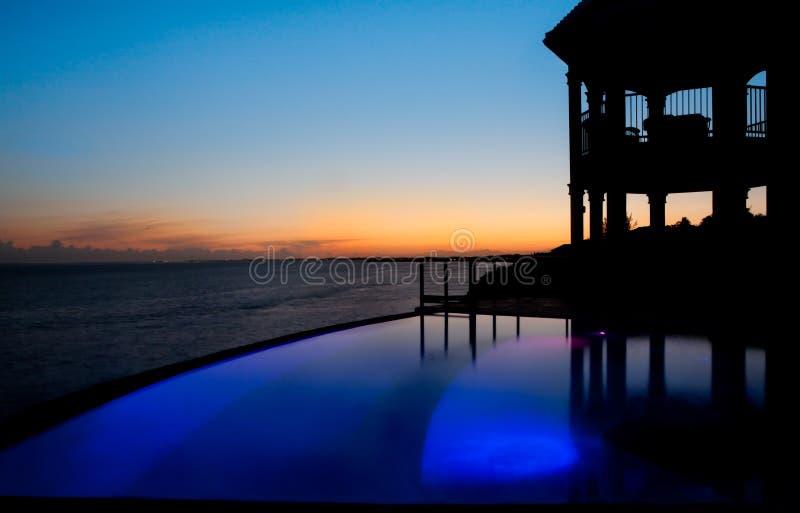 vacances de location photographie stock