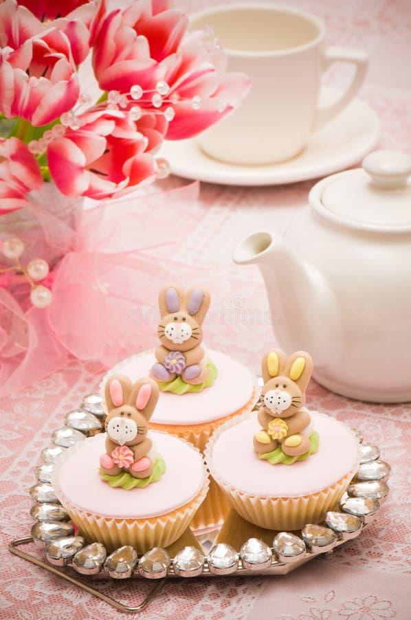 Vacances de Pâques image stock